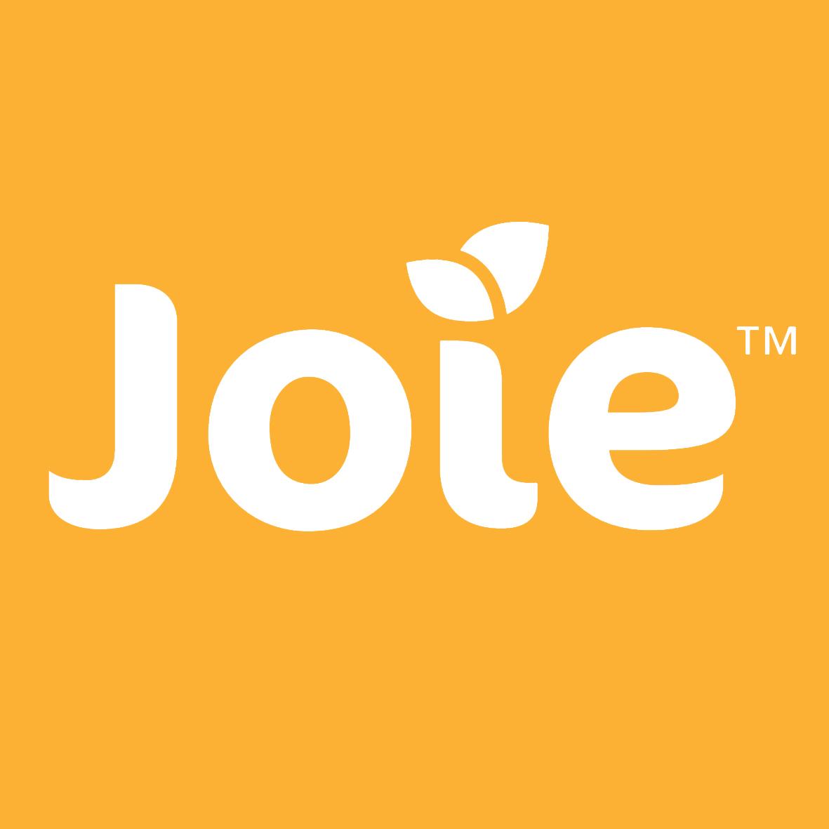 Joie Baby Com Au Australia S Favourite Baby Store