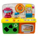 Chicco Talking Kitchen  French/English