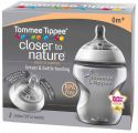 Tommee Tippee Car Sunscreens 2 Pack