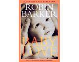 Baby Parents Books