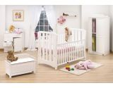Baby Furniture & Bedding