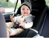 Baby Travel & Car Seats