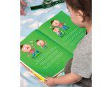 Baby Kids Books