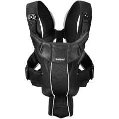 BabyBjorn Synergy Baby Carrier