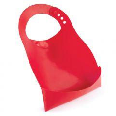 Annabel Karmel Bib -  BPA Free