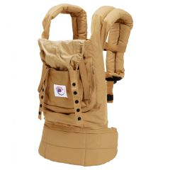 ErgoBaby Original Collection Baby Carrier