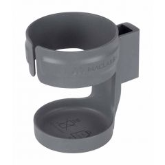 Maclaren Universal Cup Holder for Strollers