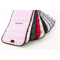 Outlook Travel-Comfy Cotton Pram Liner