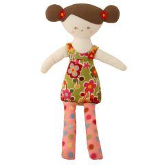 Alimrose Doll Delores