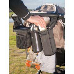 Valco Baby Stroller Caddy
